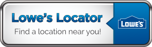 Lowes Locator