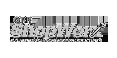 QPR ShopWorx